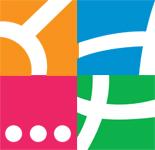 logo_mediagramph_carre