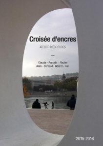 croisee-dencre(1)