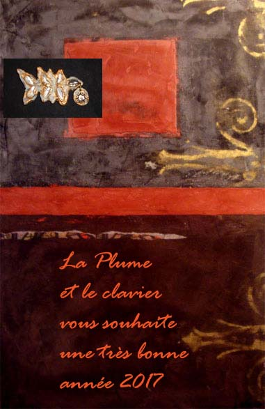 montage-josee-patricia-pour-plume-2017