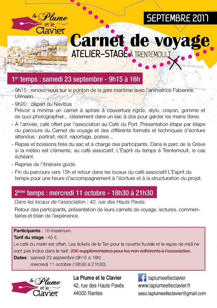 flyer-carnet-de-voyage septembre -2017 version