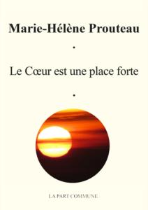 marie-hélène Prouteau